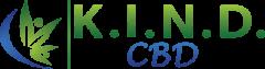 KIND Concentrates CBD