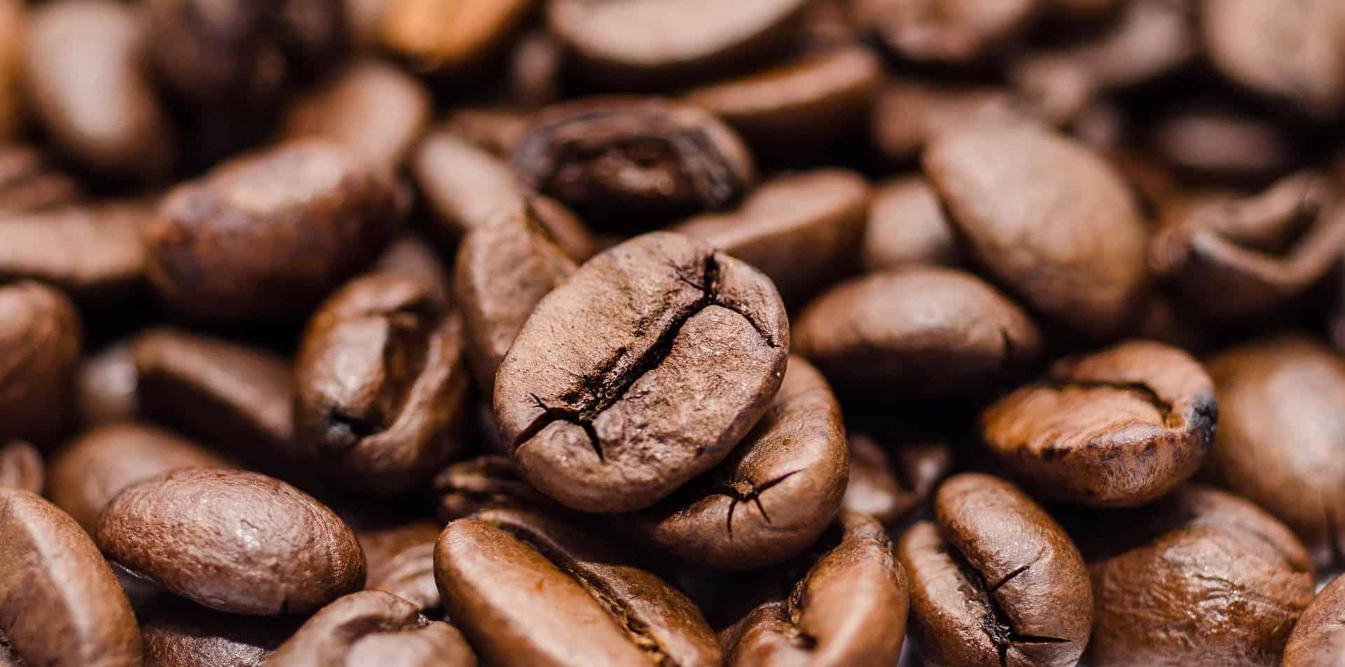 CBD oil in coffee – a match made in heaven